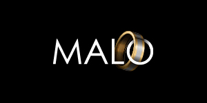 Malo Bands - Since 1983, Malo has offered a vast selection of traditional and contemporary wedding bands, and designed beautiful creations...